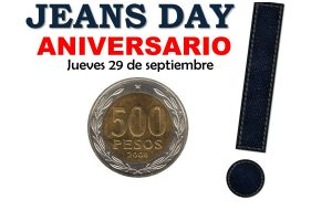 jeans-day-500