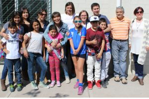 luis-campino-visita-eleam-4to-basico-c
