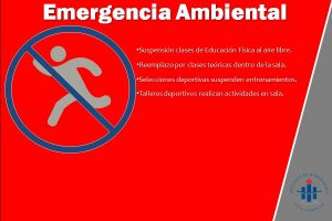 2017 emergencia ambiental web